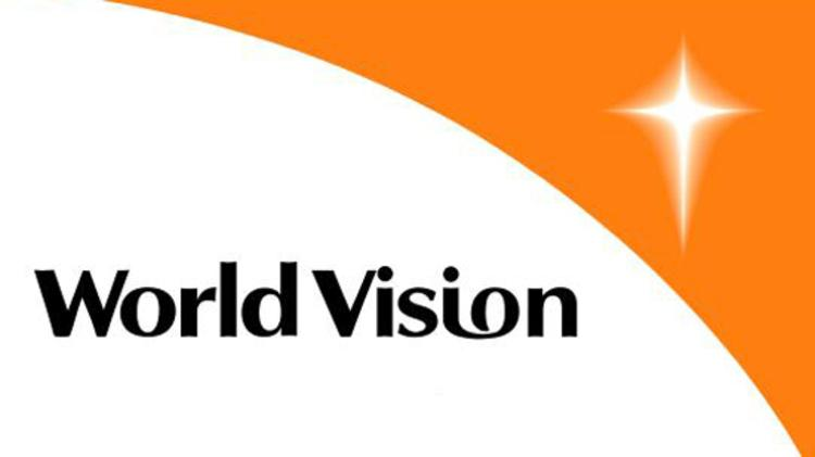 World-Vision-Logo*750